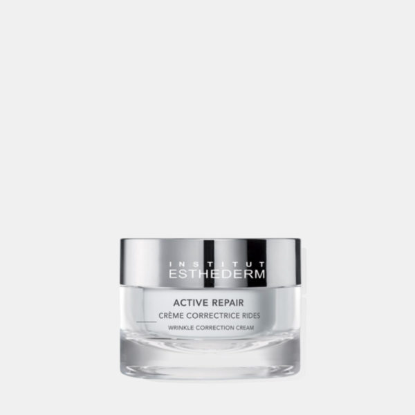 creme-active-repair-antiarrugas-esthederm