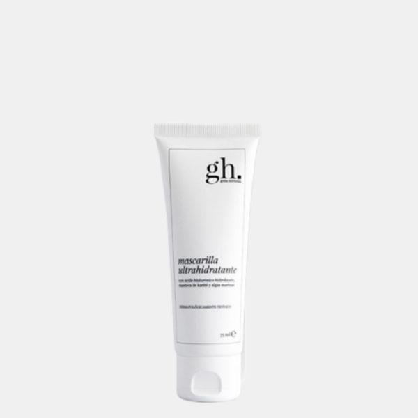 gh-mascarilla-ultrahidratante-75ml-removebg