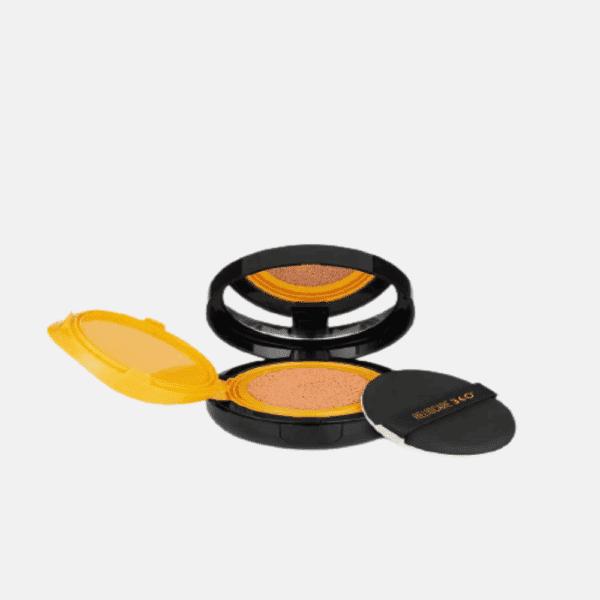 heliocare-360-color-cushion-compact-spf50