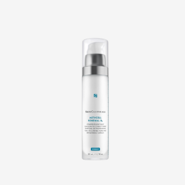 metacell-renewal-b3-skinceuticals-50ml